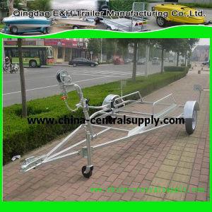 3.6m Jet Sli Trailer (UAE364) pictures & photos