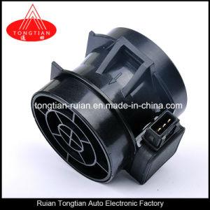 5wk9605 Air Flow Sensor for BMW, 5wk9626/Ok55813210