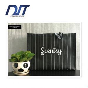 Non Woven Shopping Bag Environmental Protection Bag Wholesale pictures & photos