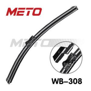 Cheap Unversal Windshield Soft Wiper Blade for Volvo S80
