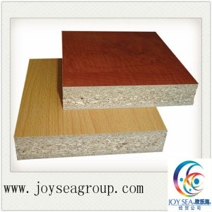 Plain Particle Board/Pb/Chipboard pictures & photos