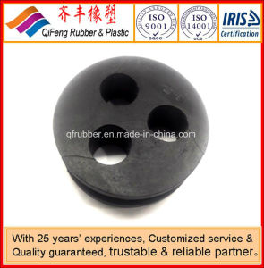 Rubber Shock Absorber Nr pictures & photos