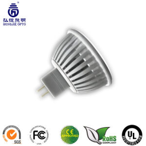 LED Spot Light (HJ-dB-M003E)