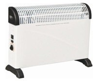 Convector Heater (CH-2000A) pictures & photos