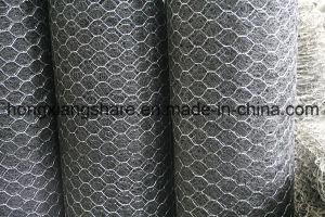 Geocomposite Drainage Mat of Heavy Duty Flooring Plastic Mat pictures & photos