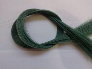 Suture Chromic Catgut Threads (Unsterilized) pictures & photos