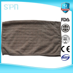 OEM Vavious Pattern Soft Microfiber Cleaning Household Towel pictures & photos