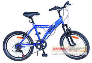 20′′ Kids Mountain Bike (AB12N-2048) pictures & photos
