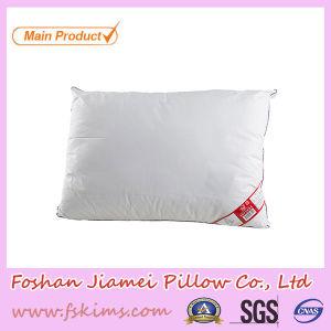 Lavender Microfiber Pillow