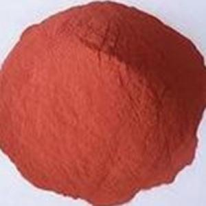 Micron Size Water Atomized Copper Powder 99.9999