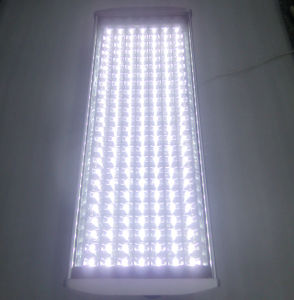 Hot Sale Factory Price 200W LED Tunnel Light LED Flood Light LED Street Light pictures & photos