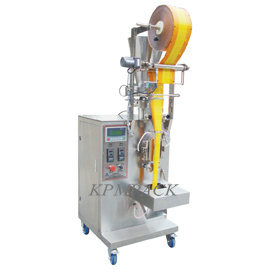 Automatic Granule Sachet Packaging Machine pictures & photos