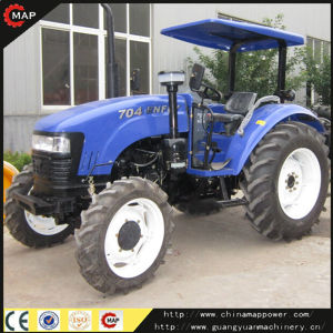 Map1004 with 100HP Agriculture Tractor pictures & photos