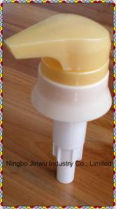 Hot Sale 32/410 PP Lotion Pump
