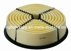 Best Air Filter 17801- 46050 for Toyota pictures & photos