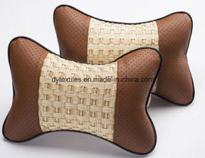 Wholesale Competitive Quality & Price Car Pillow Neck Pillow pictures & photos