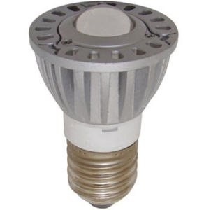 LED Spotlight (HXD-SP1W-01) pictures & photos