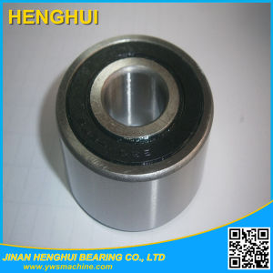 Double Row Angular Contact Ball Bearing pictures & photos