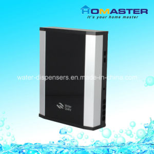 Box RO System Purifier (HB-EF1) pictures & photos