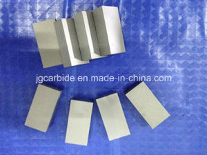 Cemented Carbide Inserts for Mining pictures & photos