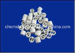 Ceramic Lessing Ring in Condensing pictures & photos