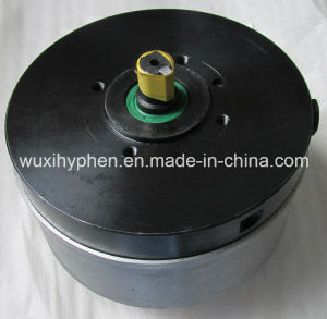 Radial Piston Pump Rk Series pictures & photos
