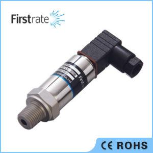 Fst800-211 Oil / Water Tank Pressure Sensor