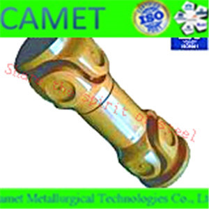 SWC-Wf No Flexible Short Mechanical Universal Joint Coupling pictures & photos