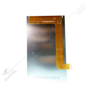 Wholesale Mobile Phone LCD Display for Own S3030 pictures & photos