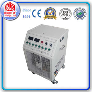 100kw Diesel Generator Test Load Bank pictures & photos