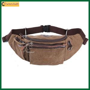 Wholesale Outdoor Gym Sport Waist Bag (TP-WTB003) pictures & photos