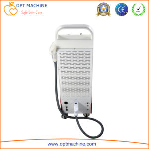 Professional Laser Beauty Equipment Tattoo Pigment Removal pictures & photos