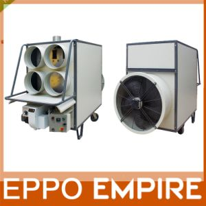 Warehouse Greenhouse Heating Use Industrial Air Heater pictures & photos