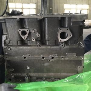 Caterpillar Engine Diesel Engine 3304 Cylinder Block 1n3574/7n5454 pictures & photos