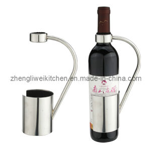 One Bottle Wine Rack /Wine Bottle Holder (608356) pictures & photos