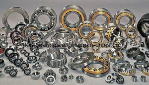 SKF Bearing, NSK Bearing, NTN Bearing, Timken Bearing pictures & photos