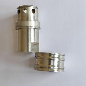 OEM Customized Precision CNC Mechanical Parts pictures & photos