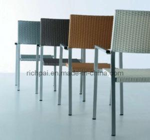 Wicker Chair (RCR029)