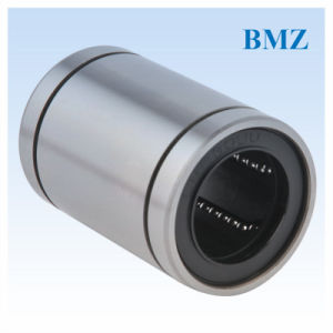 Linear Motion Bearing (LM 30 UU) pictures & photos