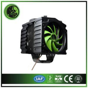 Cooler Master CPU Cooler for Intel LGA 775/1156/1366 pictures & photos