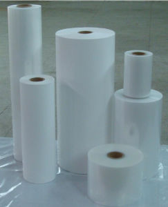 Cheap Packaging Film, Industrial Packaging Film, Packaging Store pictures & photos