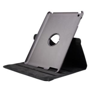 Newest Tablet Case Laptop Bag for iPad (SI086) pictures & photos