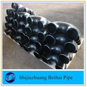 Carbon Steel 1.5D Lr 180deg Elbow (Return Bend) pictures & photos