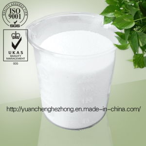 China Steroid Powder Clomid Clomifene Citrate (CAS 50-41-9) pictures & photos