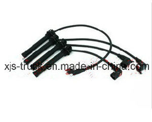 Chery Car Ignition Coil pictures & photos