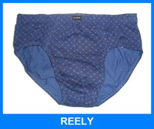 European Men′s Underwear