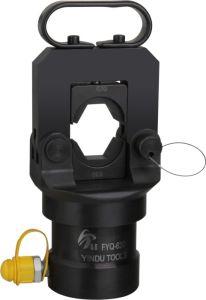 150-630mm Split Unit Hydraulic Cable Crimper (FYQ-630) pictures & photos
