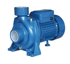 China Domestic Electric Centrifugal Water Pump (MHF6B) - China ...
