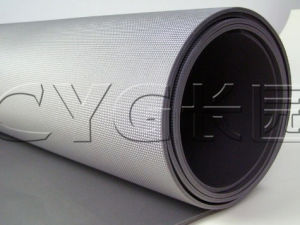 Automotive Waterproof Insulation XPE Crosslinked Polyethylene Foam Mat Material pictures & photos