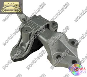 13284554 Engine Mounting for Chrysler pictures & photos